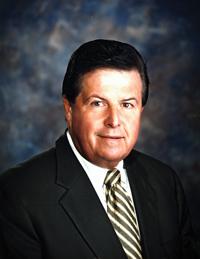 David M. Tavernier