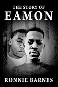The Story of Eamon