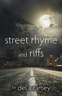 street rhyme and riffs