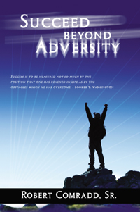 Succeed Beyond Adversity