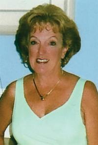 Carolyn Outlaw Kuhn