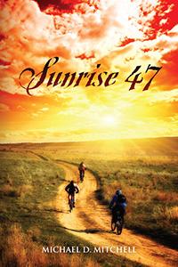 Sunrise 47