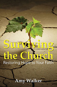 Surviving the Church