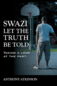 Swazi  Let The Truth Be Told