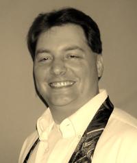 Charles Landreth