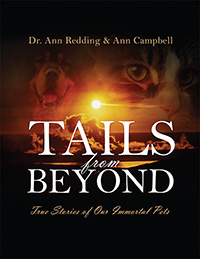 Tails from Beyond