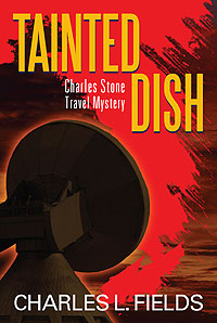 Tainted Dish