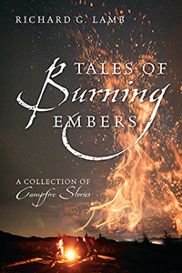 Tales of Burning Embers
