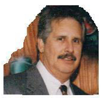 Roy Naquin