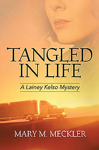 Tangled In Life