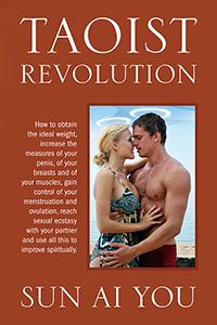 Taoist Revolution
