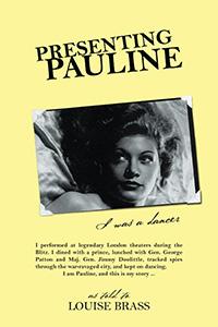 Presenting Pauline