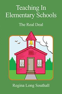 Teaching In Elementary Schools