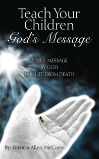 Teach Your Children: God's Message