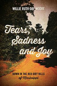 Tears, Sadness and Joy