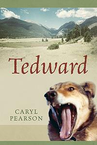 Tedward (published by Outskirts Press)