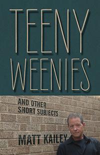Teeny Weenies