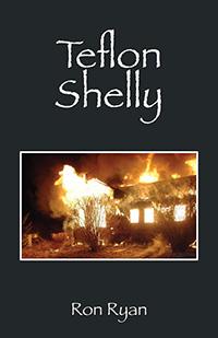 Teflon Shelly