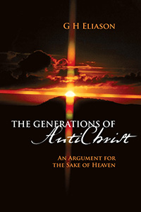 The Generations of AntiChrist
