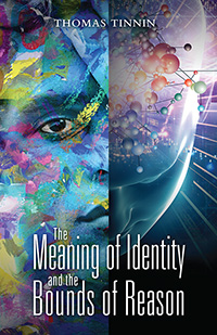 The Meaning of Identity and the Bounds of Reason