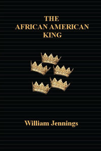 The African American King