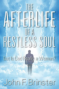 The Afterlife of a Restless Soul