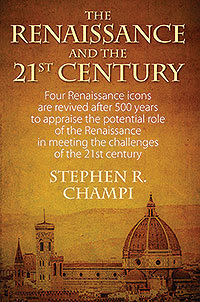 The Renaissance and the 21st Century