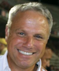 Rick Wooliver