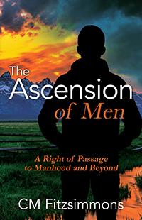 The Ascension of Men