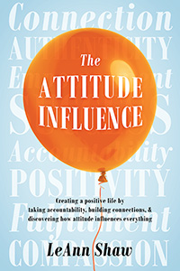 The Attitude Influence