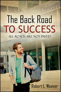 The Back Road To Success
