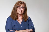 Ruth Berkowitz