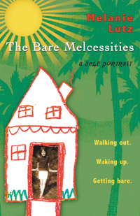 The Bare Melcessities