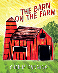 The Barn on the Farm