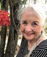Donna Toot Merritt