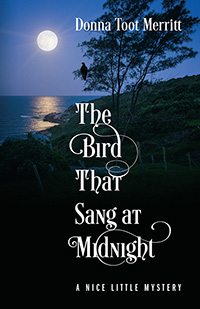 The Bird That Sang at Midnight