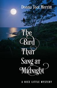 The Bird That Sang at Midnight