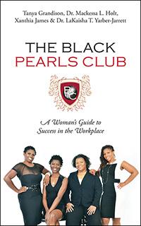 The Black Pearls Club