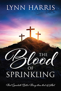 The Blood of Sprinkling