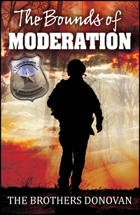 The Bounds of Moderation
