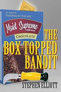 The Box Topped Bandit
