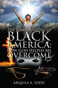 The Brain Washing of Black America