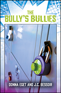 The Bully's Bullies