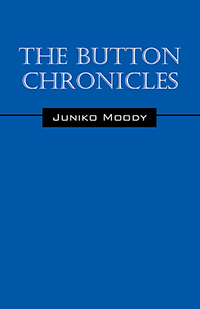The Button Chronicles