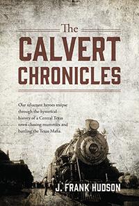 The Calvert Chronicles
