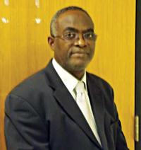 James K. Ocansey, PhD