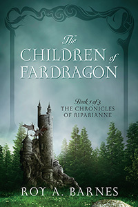 The Children of Fardragon