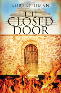 The Closed Door
