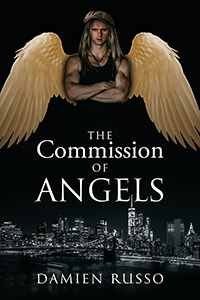 The Commission of Angels