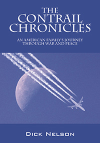 The Contrail Chronicles